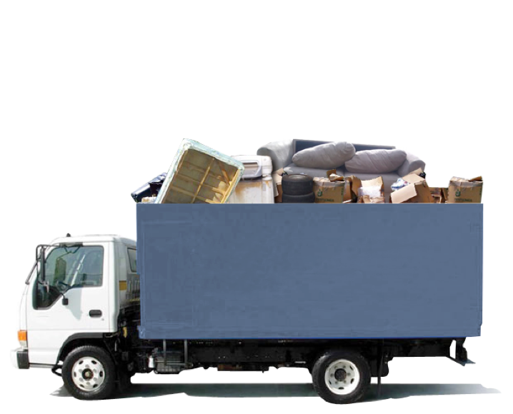 best trash removal services