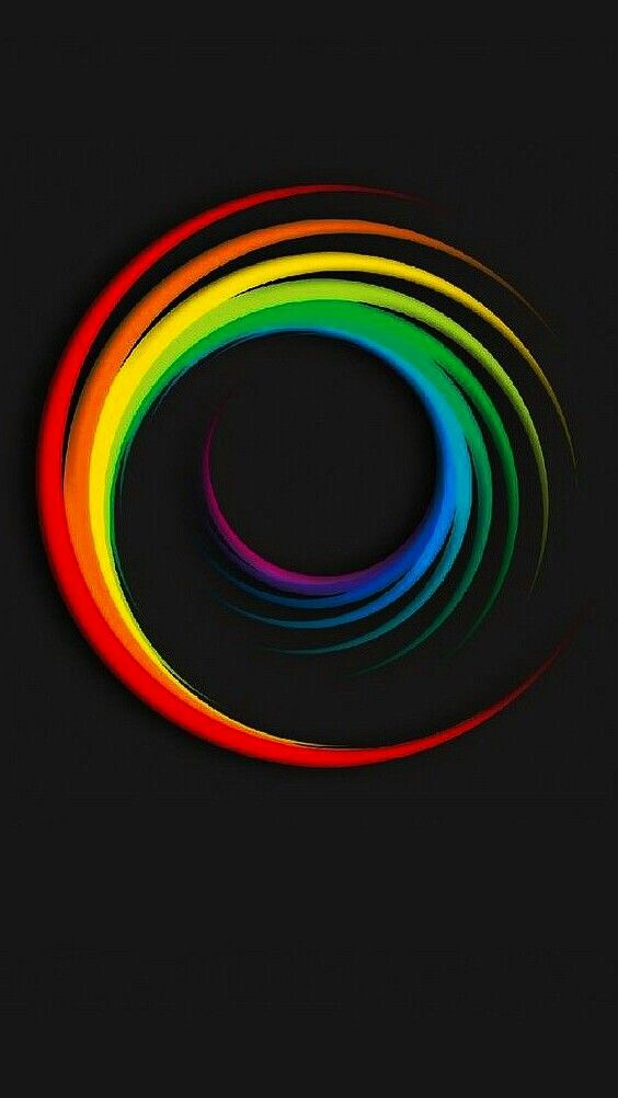 Hypnotic... Cool wallpapers for phones, Backgrounds