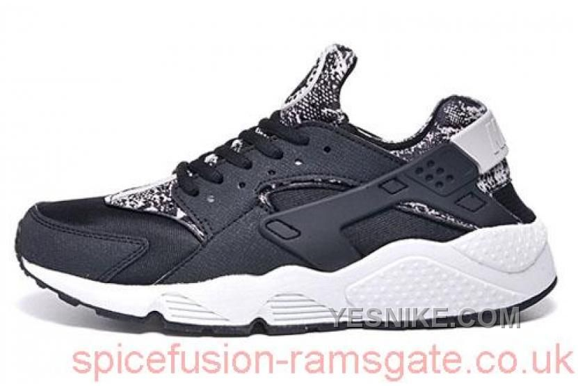 sports shoes e01a8 d4d40 Nike air huarache shoes 114 Nike Huarache, Black Huarache, Mens Nike Air,  Nike
