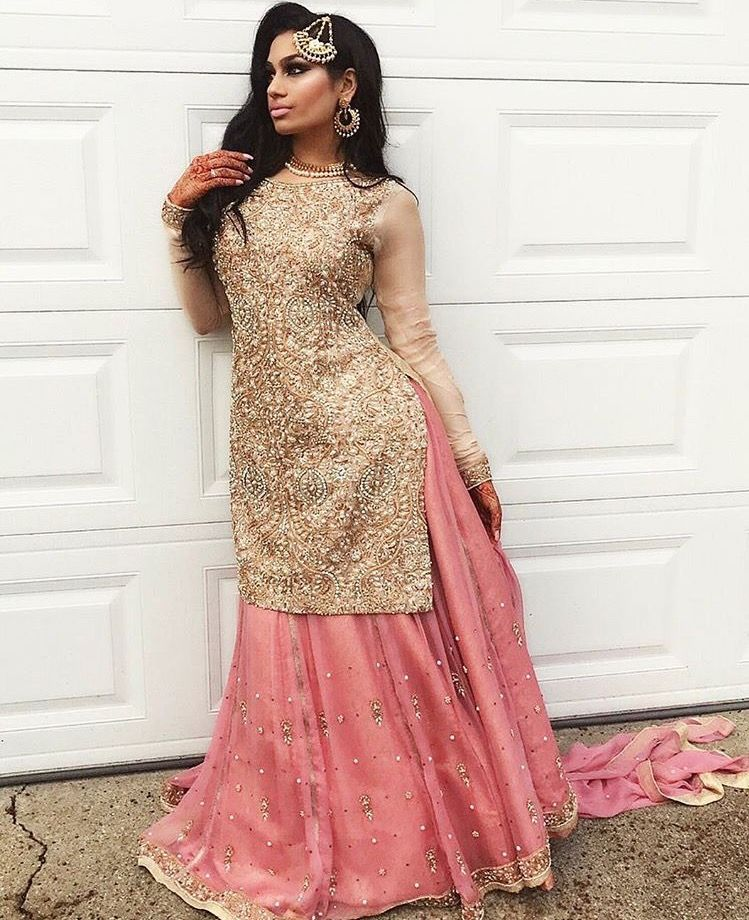 Pinterest: @pawank90 | Dresses, Dress up