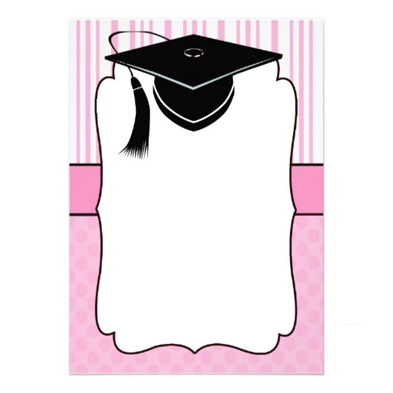 Dibujos y Plantillas para imprimir: Tarjetas de Graduacion | diy ...