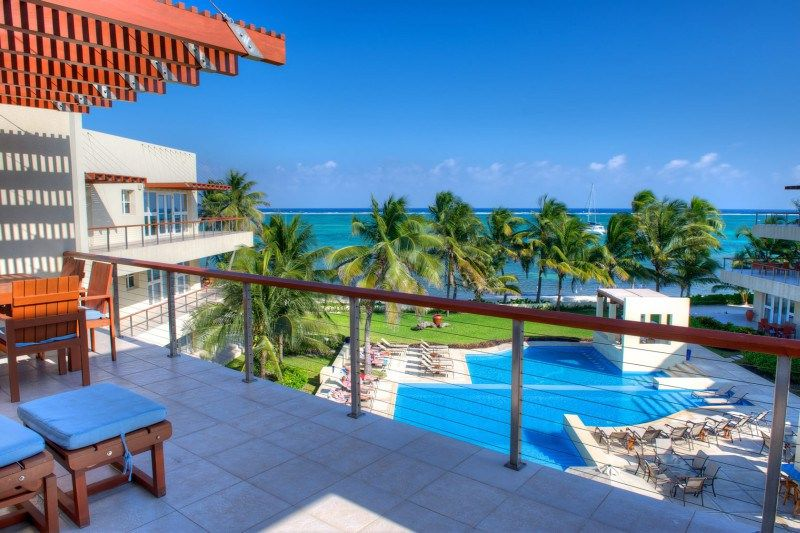 Many Experts Claim That The Phoenix Resort Belize Is Best Hotel In World I Cannot Be Sure But Can