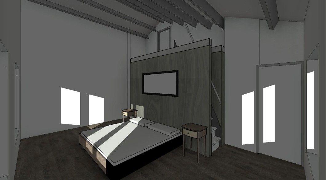 Luxe Villa Badkamer : Golden mile villa vernieuwde luxe villa op bevoorrechte ligging