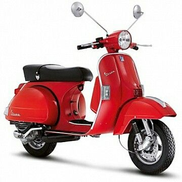 Pin by Grant Mccarle on Scootering | Vespa px, Vespa px 150, New