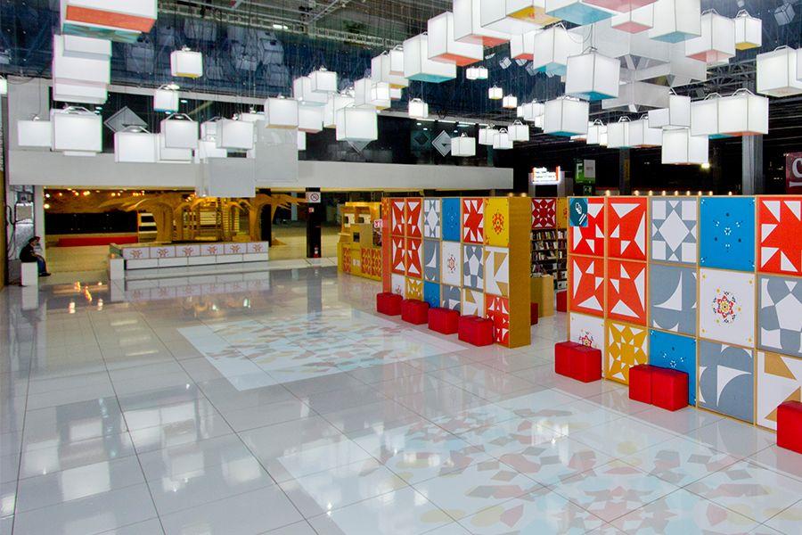 Stands Para Expo En Guadalajara : Diseño de stands diseño de stands stands para expos