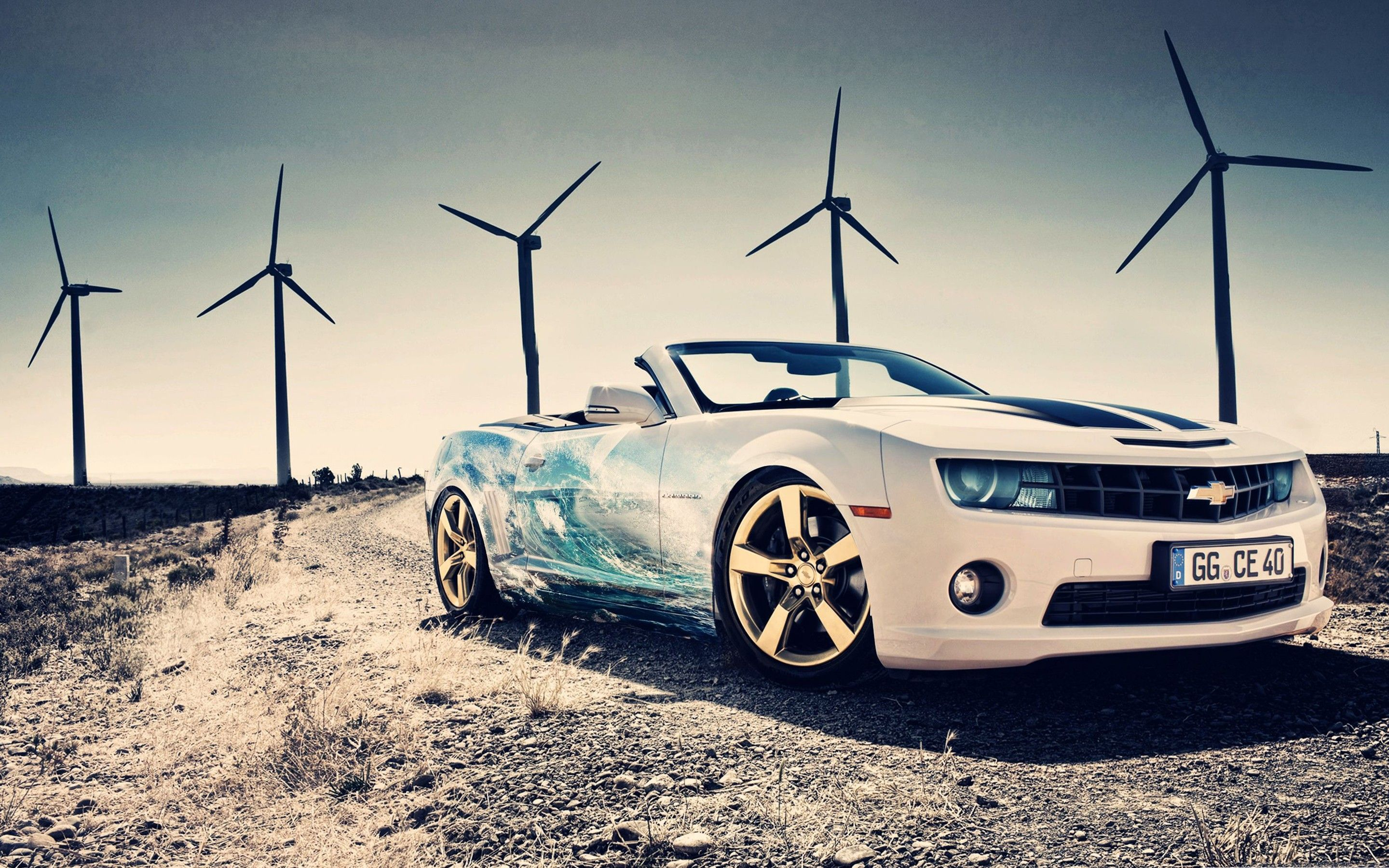Hd Wallpapers Desktop Car Background Auto Datz | wallpapers ...