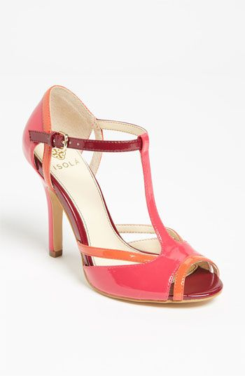 8a92acbc911 Isolá 'Badre' Sandal available at #Nordstrom #vegan | Vegan Fashion ...