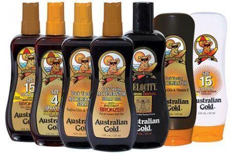 Onde Comprar Australian Gold Em Orlando Dicas Da Disney E Orlando Orlando Bronzeador Dicas