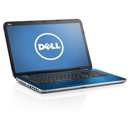 Laptop Comparison Chart Hd Notebook Best Gaming Laptop Dell