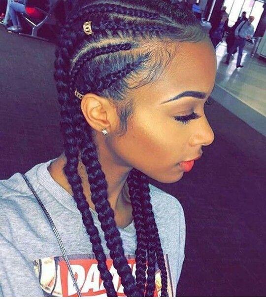 Pin By Krystal Quero On Hair