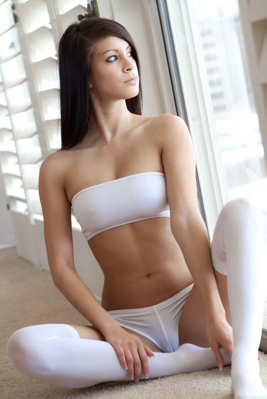 satin porno sexy babes photo