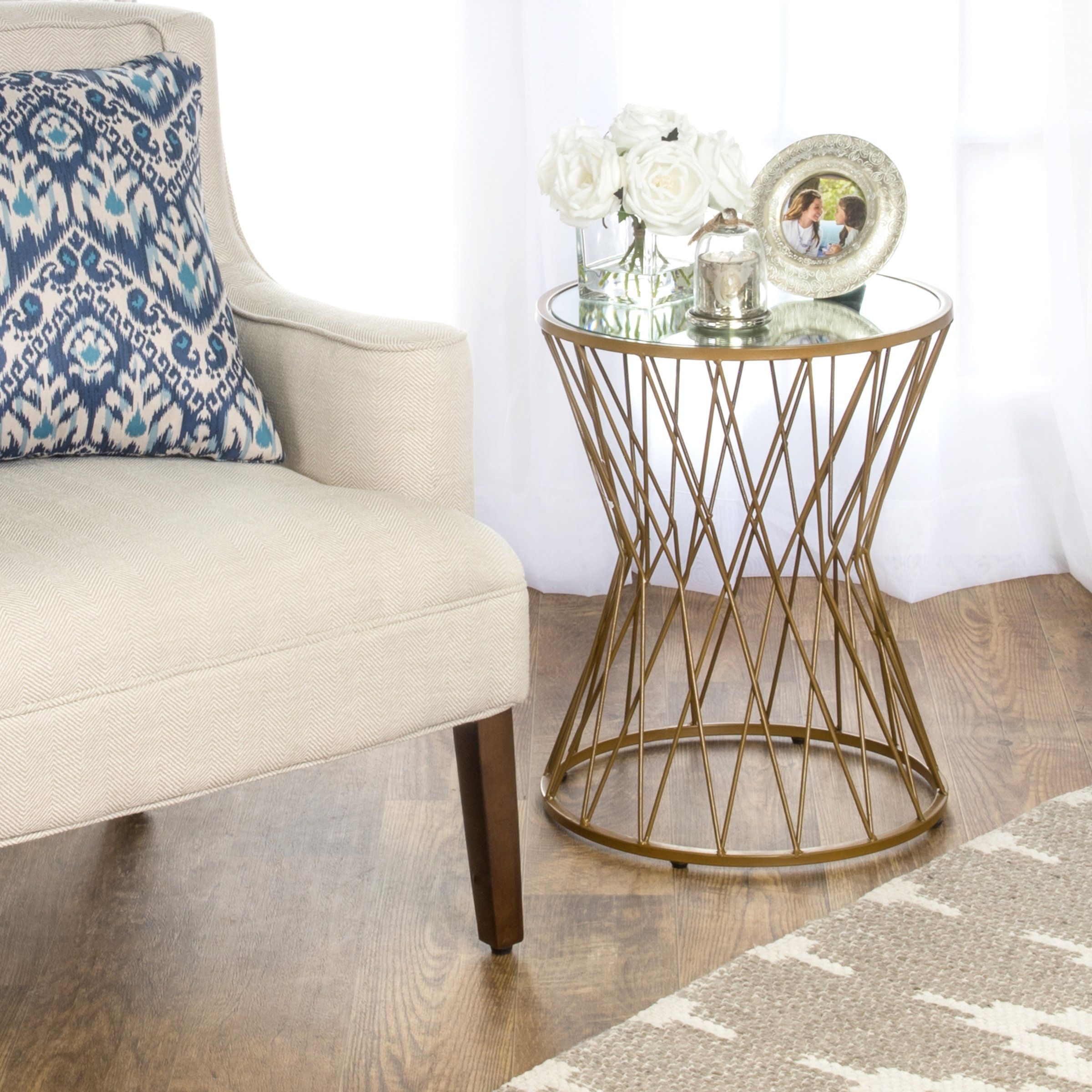 Online Shopping Bedding Furniture Electronics Jewelry Clothing More Metal Accent Table Gold Accent Table Accent Table