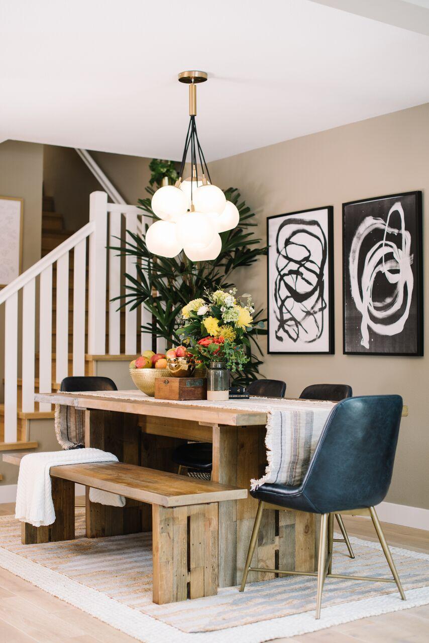 Ep 14 Family Nap Zone Home Decor Furniture Decorating Small