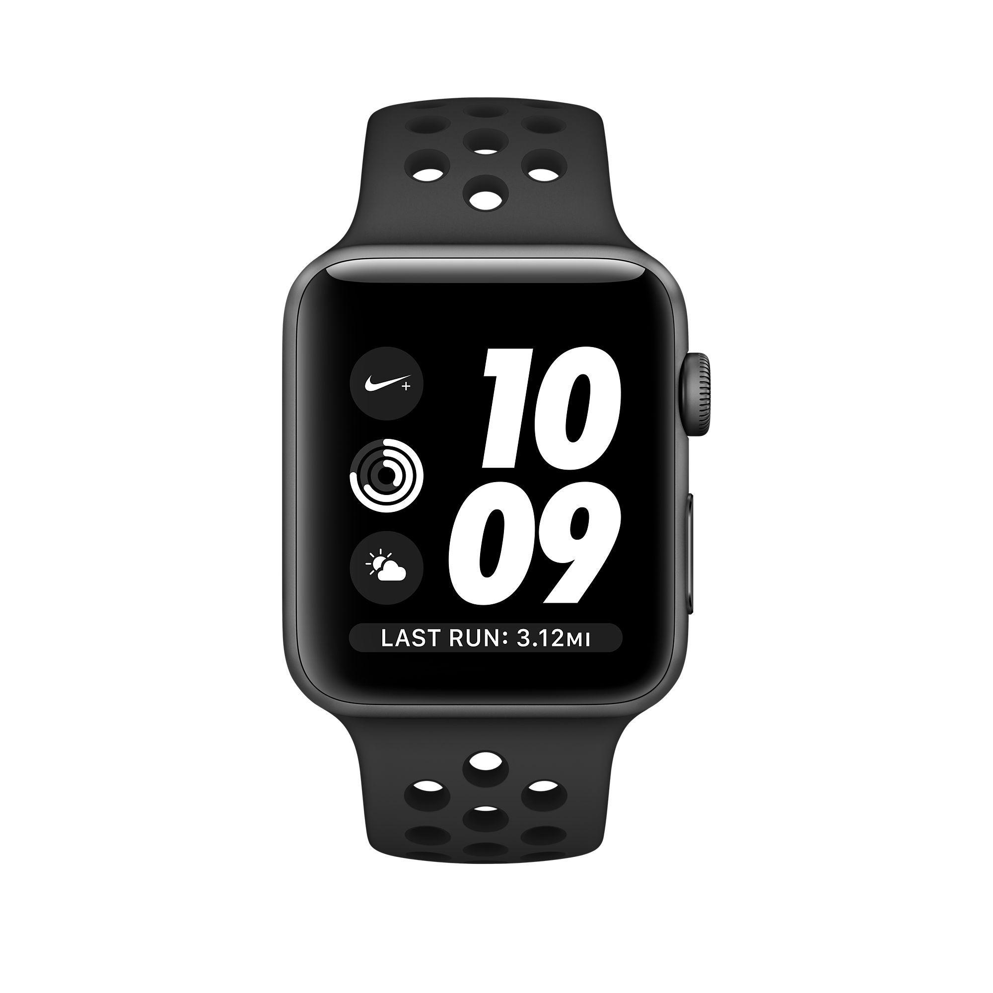 Buy Apple Watch Nike Apple Watch Nike Apple Watch New Apple Watch