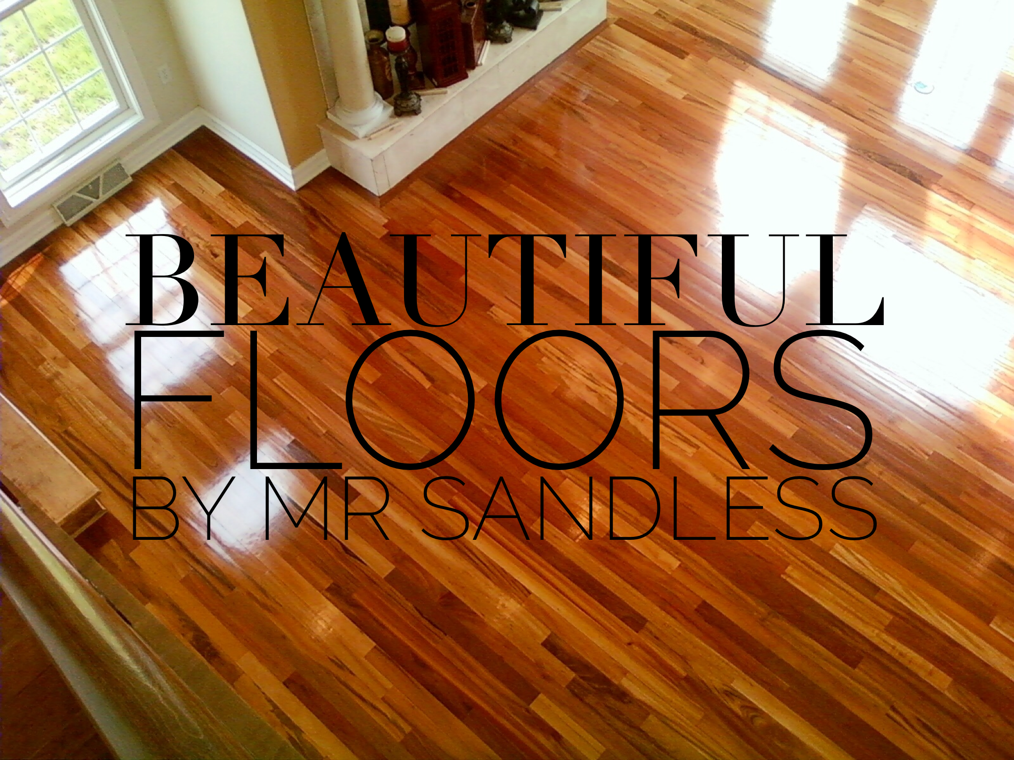 Pin By Oliver On Dustless Wood Floor Refinishing Hardwood Floors Wood Floor Restoration Wood Floors