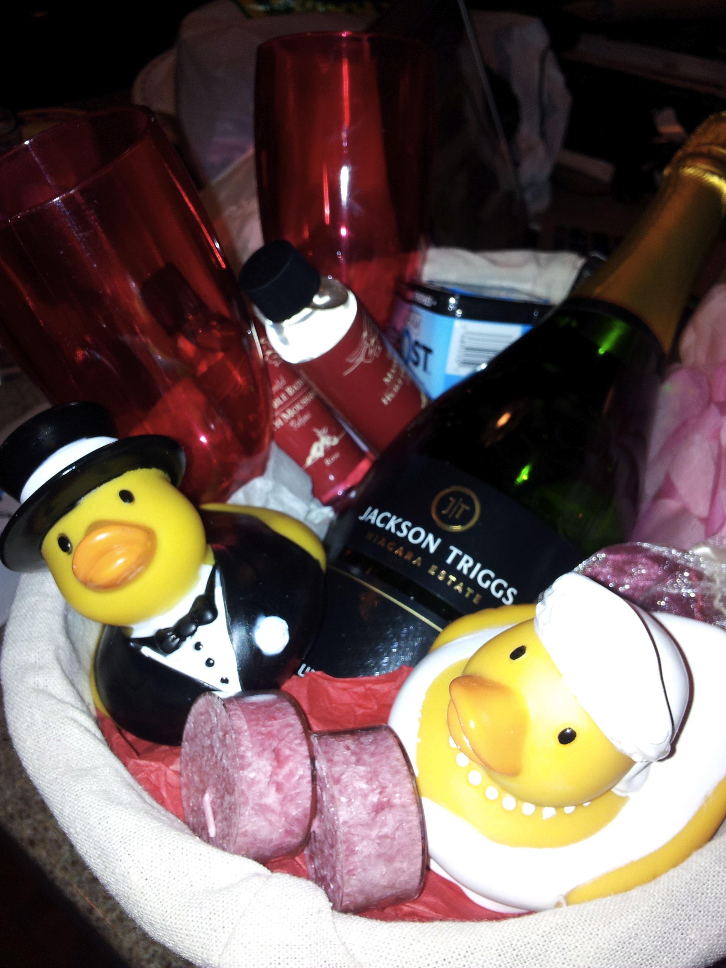 Wedding Night Gift For Groom : wedding tasia s wedding kenna s wedding cece s wedding aubrey wedding ...