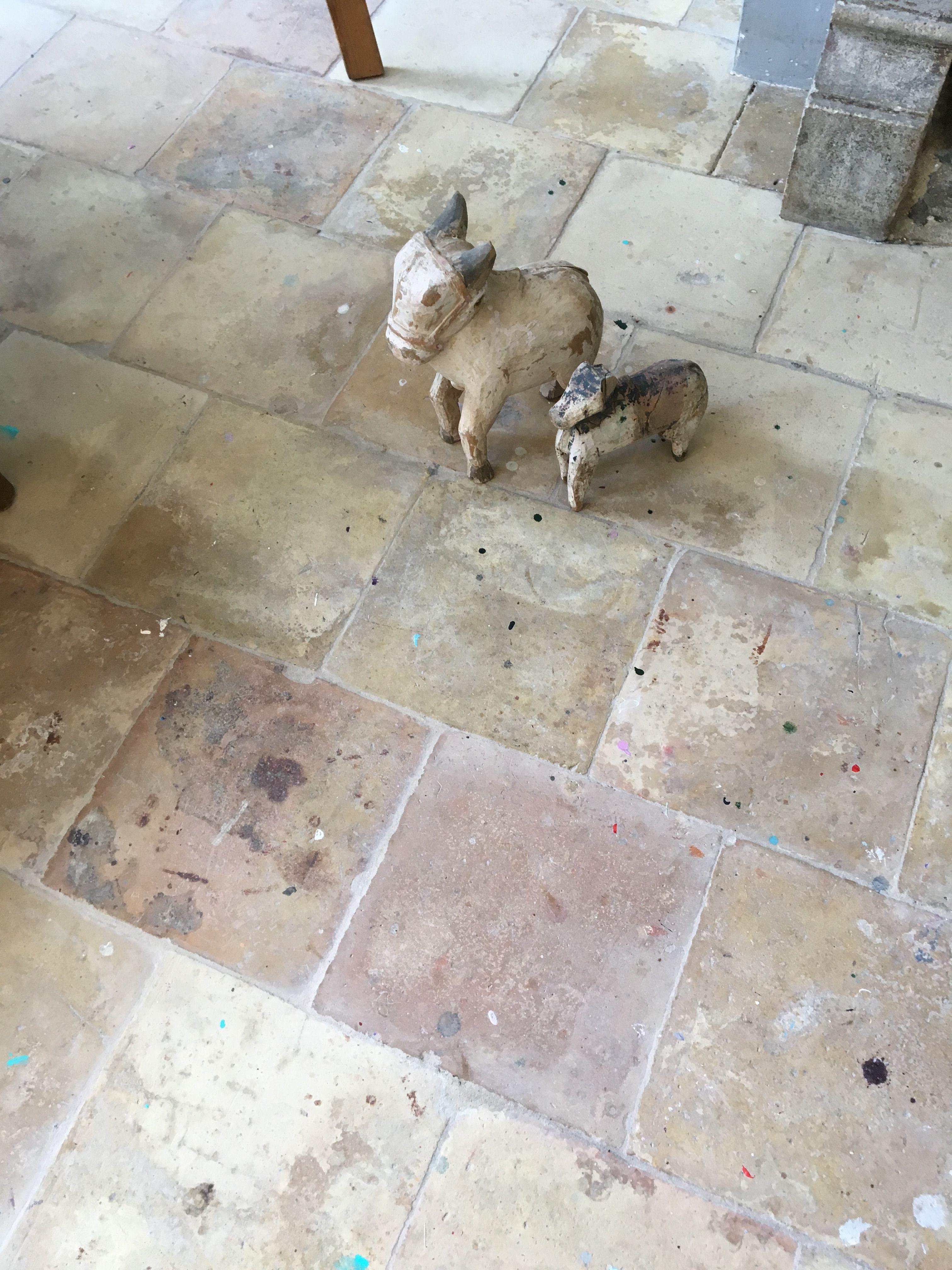 French Terra Cotta Cotto Floor Tiles Terracotta Tiles Flooring