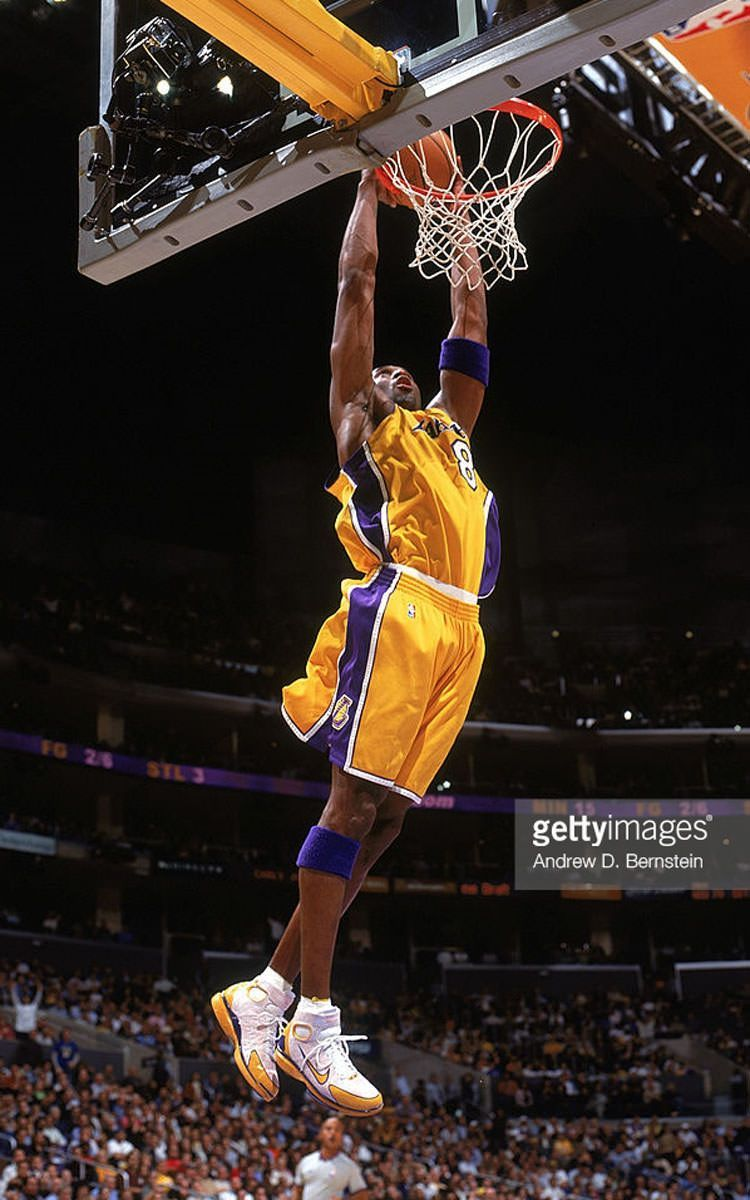 Pin By Archie Douglas On Sportz Wallpaperz Kobe Bryant Wallpaper Kobe Bryant Iphone Wallpaper Kobe Bryant