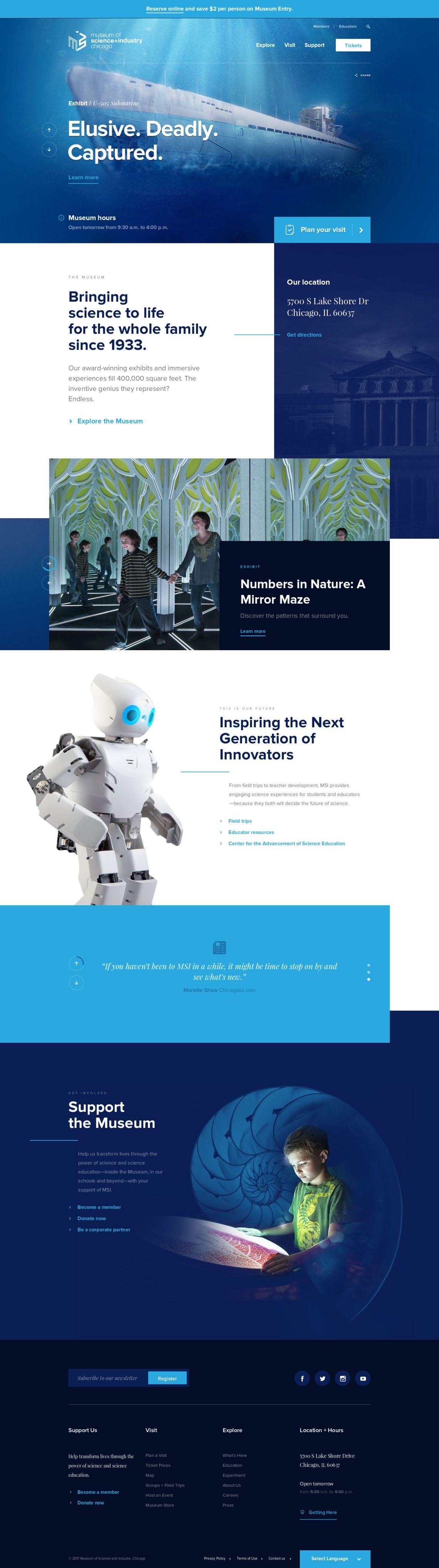 Delivery Services Website Theme Corporate Website Design Homepage Design Website Template Design