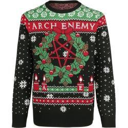 Photo of Weihnachtspullover für Männer