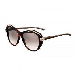 reloj d9499 6305a Cartier Panthere Wild Daring Tortoise | Gafas de Sol Cartier ...
