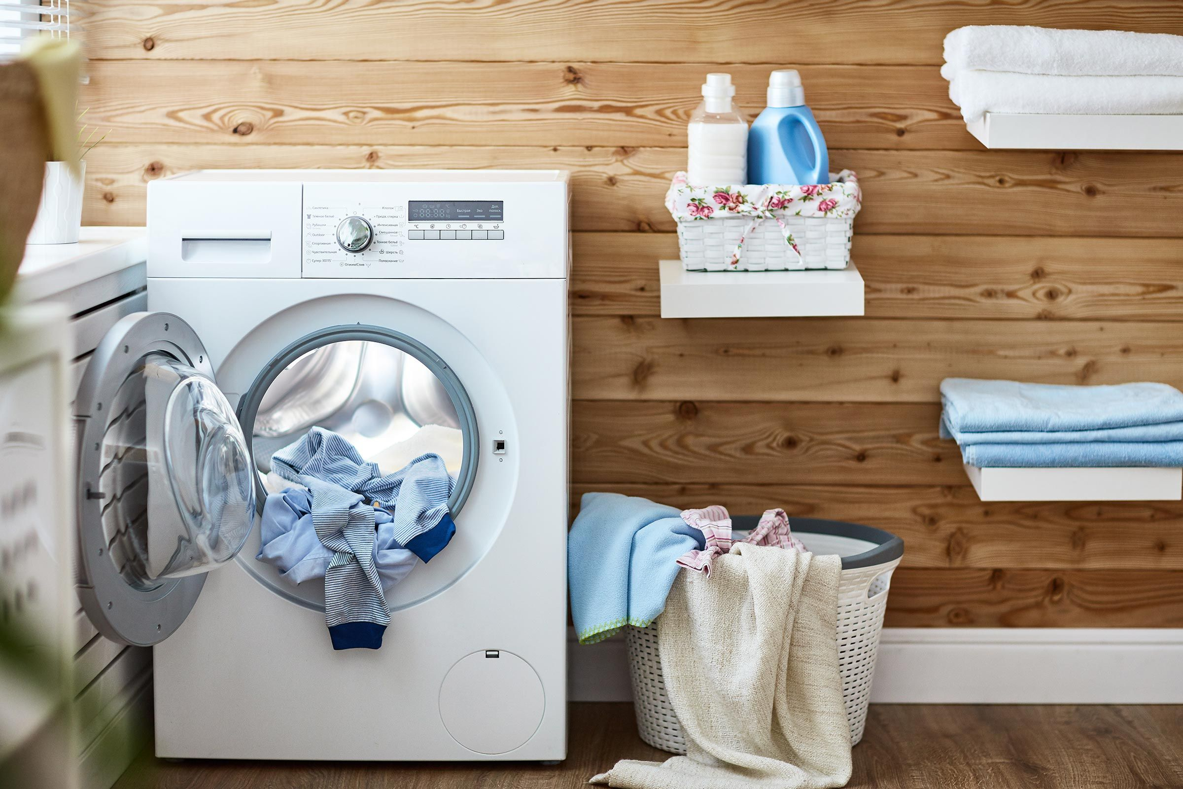 How To Un Shrink These 4 Types Of Clothing Natural Cleaning