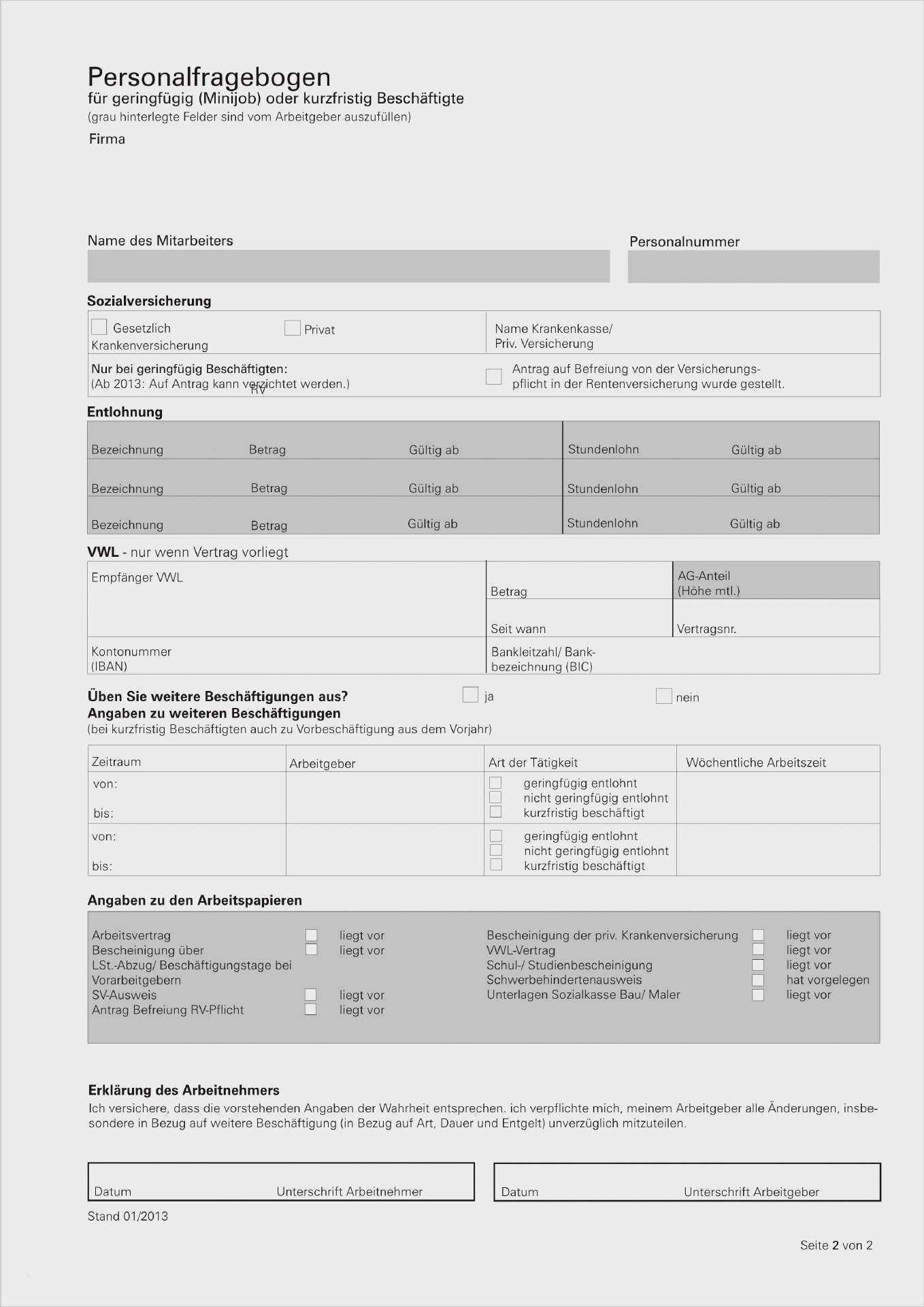 33 Cool Vorlage Zur Dokumentation Der Taglichen Arbeitszeit Kostenlos Gut Designt Diese Konne In 2020 Lebenslauf Layout Dokumentation Vorlagen