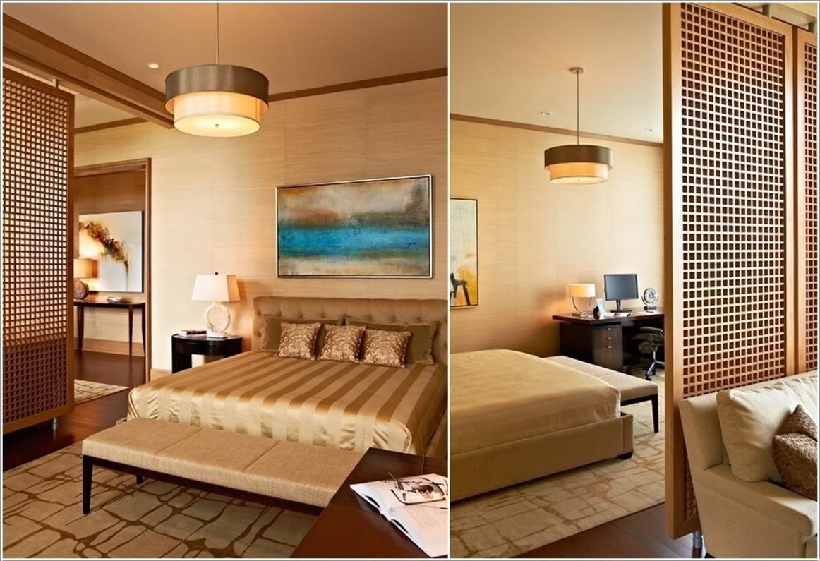 cozy studio apartment decorating on a budget ideas stylish