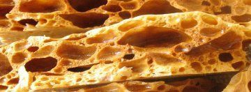 Honeycomb Toffee #honeycombcandy Honeycomb Candy Recipe, Whats Cooking America #honeycombcandy Honeycomb Toffee #honeycombcandy Honeycomb Candy Recipe, Whats Cooking America #honeycombcandy
