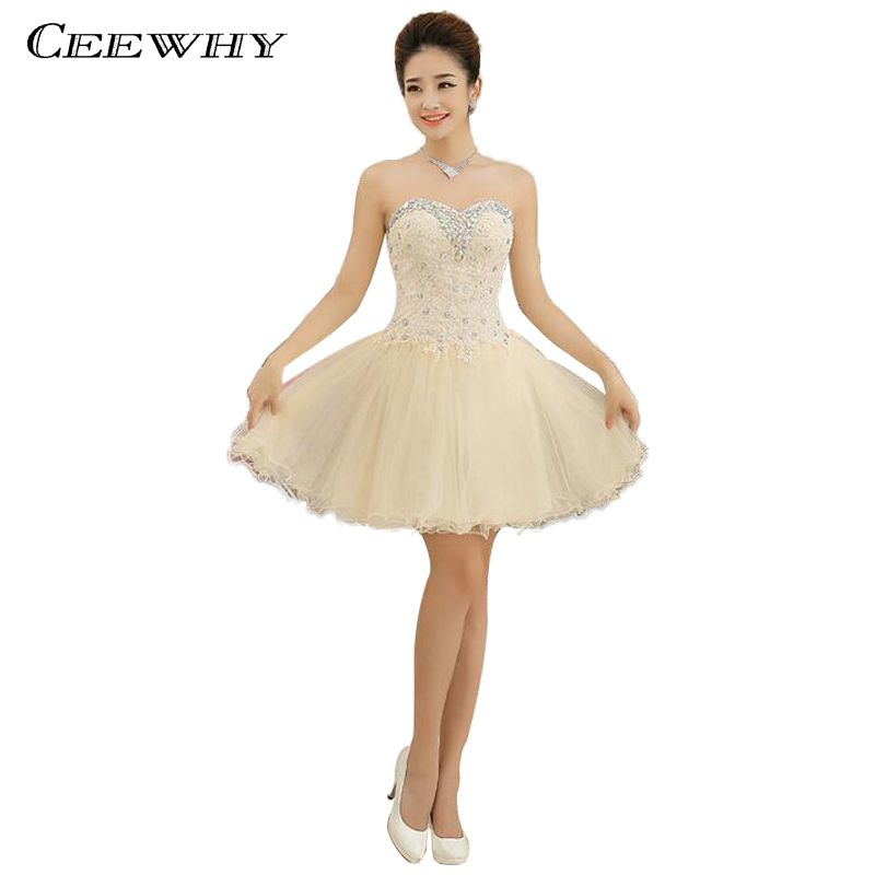 Aliexpress Com Buy Sl 82 Sweetheart Bling Bridal Gowns: >> Click To Buy
