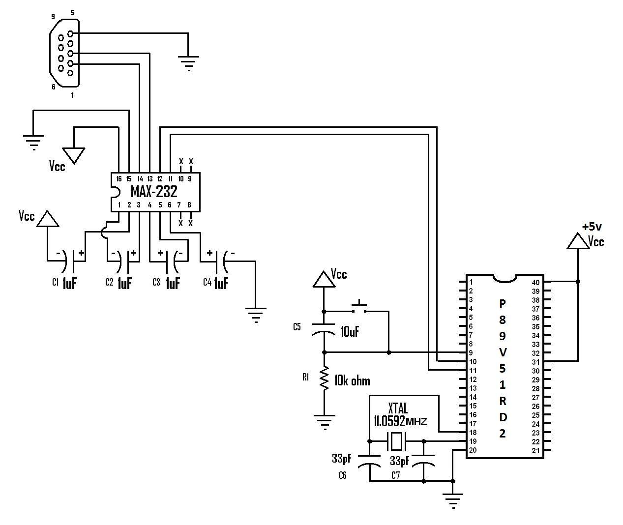p89v51rd2 programmer things for home floor plans, diagramp89v51rd2 programmer floor plans, website, diagram, house floor plans, floor plan drawing