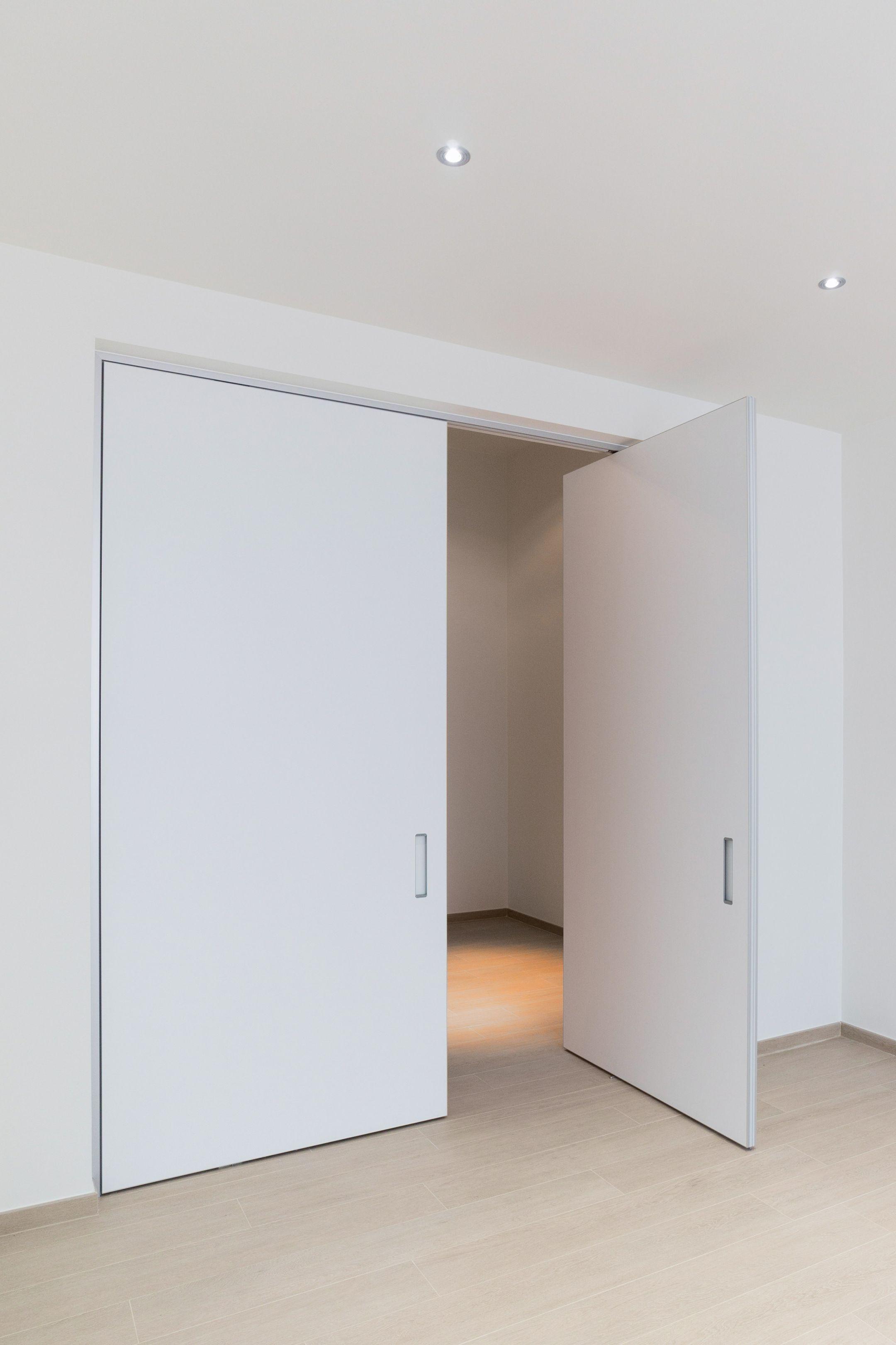 6 Tips For Optimizing Toilets Met Afbeeldingen Industriele