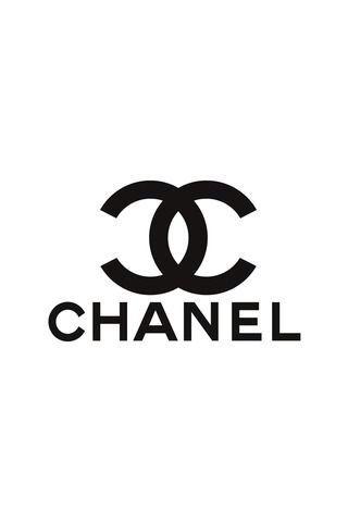 Chanel Affiche Chanel Dessin A Imprimer Gratuit Affiche De Mode