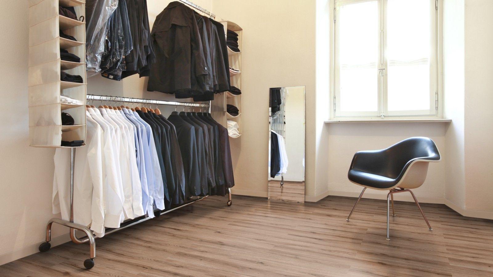 5968 objectflor expona domestic vinyl designbelag natural. Black Bedroom Furniture Sets. Home Design Ideas