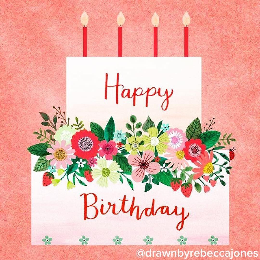 Kathleen Adli Kullanicinin Birthday Card Panosundaki Pin Dogum Gunu Tebrik Dogum Gunu Dilekleri Dogum Goruntuleri