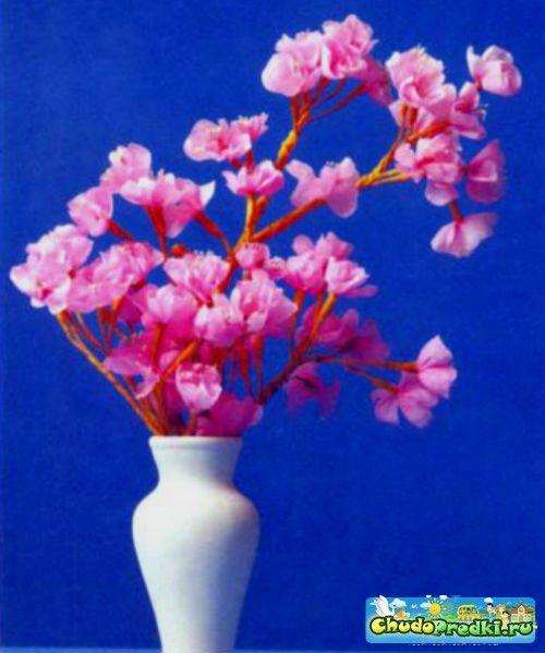 Цветы из конфет своими руками (фото мастер класс) 80