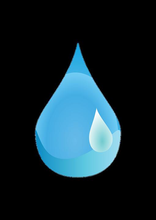 Free Image On Pixabay Water Rain Tear Liquid Drop Water Rain Water Droplets