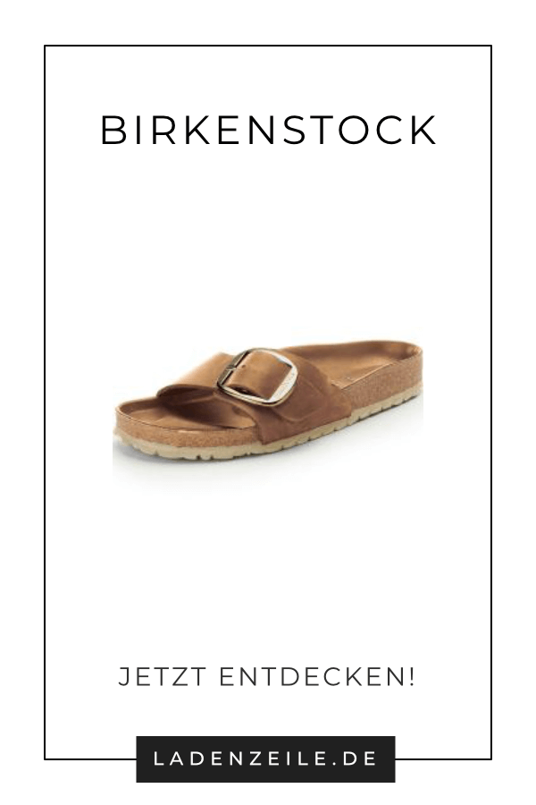 Online 2019 Birkenstock Shop In F1JKuTlc3