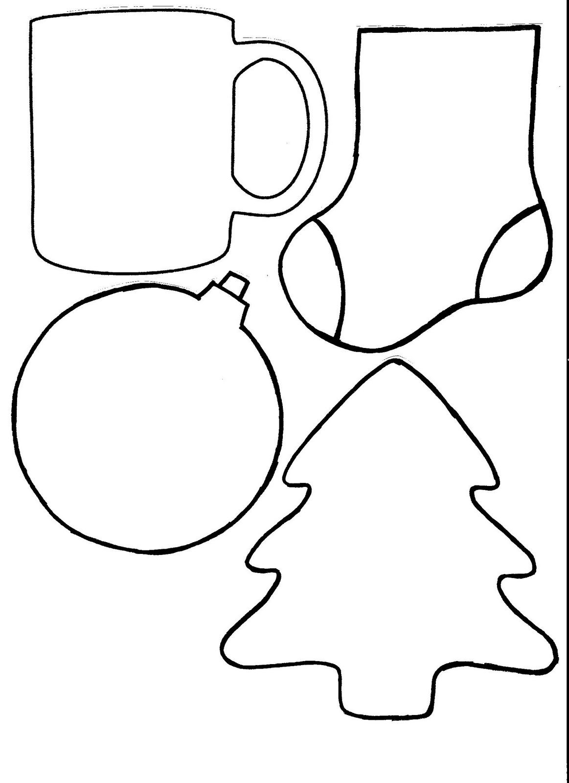 photo regarding Printable Ornament Templates identify printable ornament styles leaf and letter do-it-yourself: do it yourself