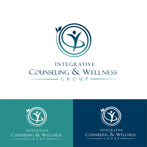 """Wilton Mental Health and Wellness - """"Spa Like"""" Therapy ..."""