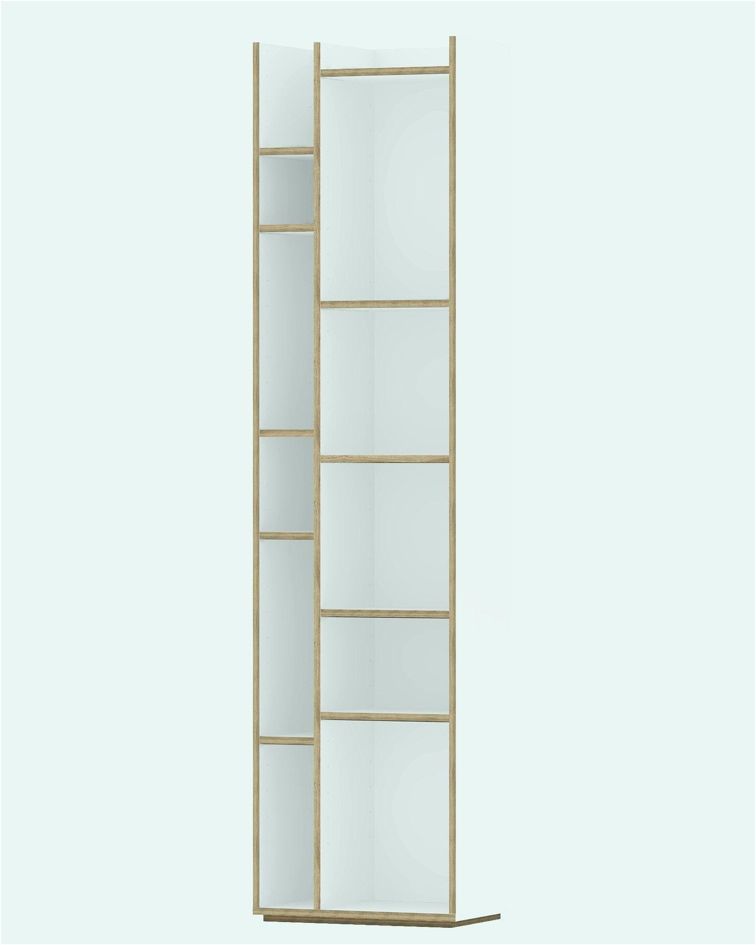 Badezimmer Regal Metall Frisch Badezimmer Regal Schmal Einzigartig Badezimmer Ideen In 2020 Ladder Decor Decor Home Decor