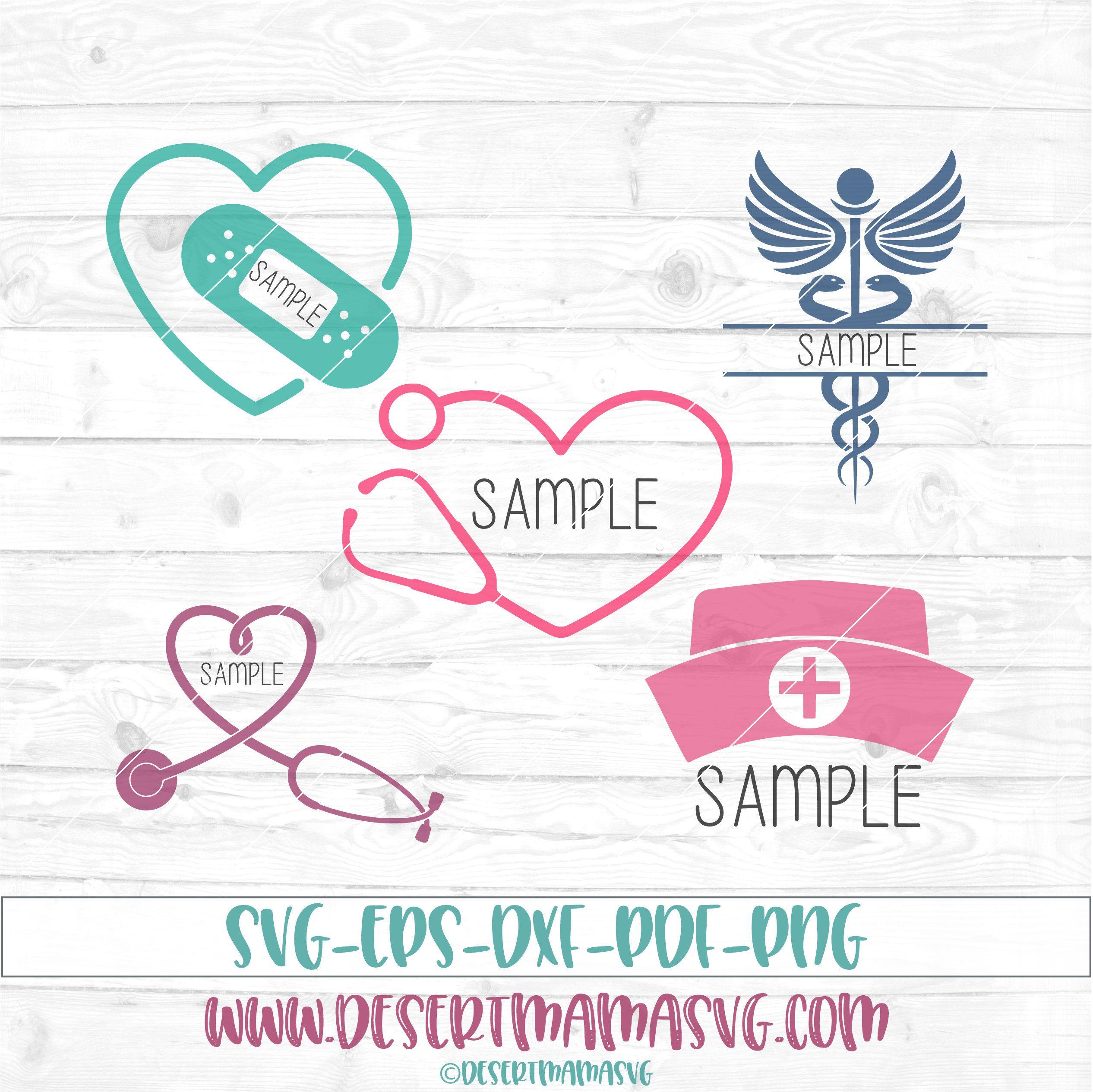 Download 50+ Free Nurse Monogram Svg Pics Free SVG files ...