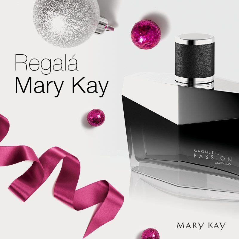 ¿Todavía no sabes qué regalarle a tu persona favorita?  Mary Kay te acerca el regalo ideal. Elegilo en https://goo.gl/QYnUC y pedíselo a tu Consultora de Belleza Independiente