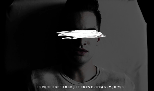 This is Gospel by P!ATD. Does this count as a fandom? I think this counts as a fandom.