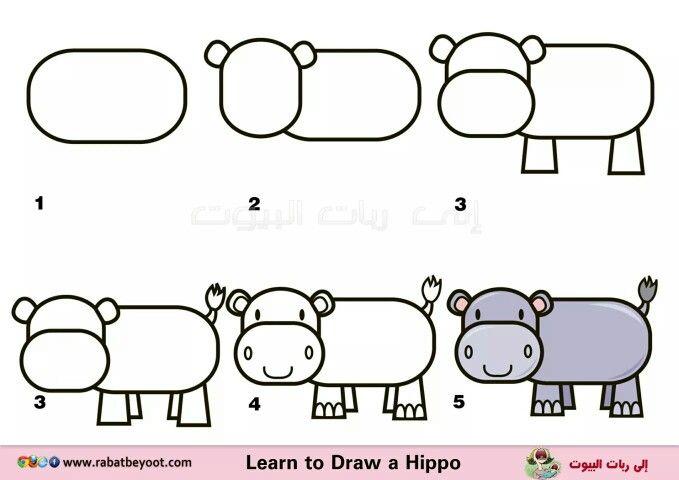 hipopotamo en ingles yahoo dating