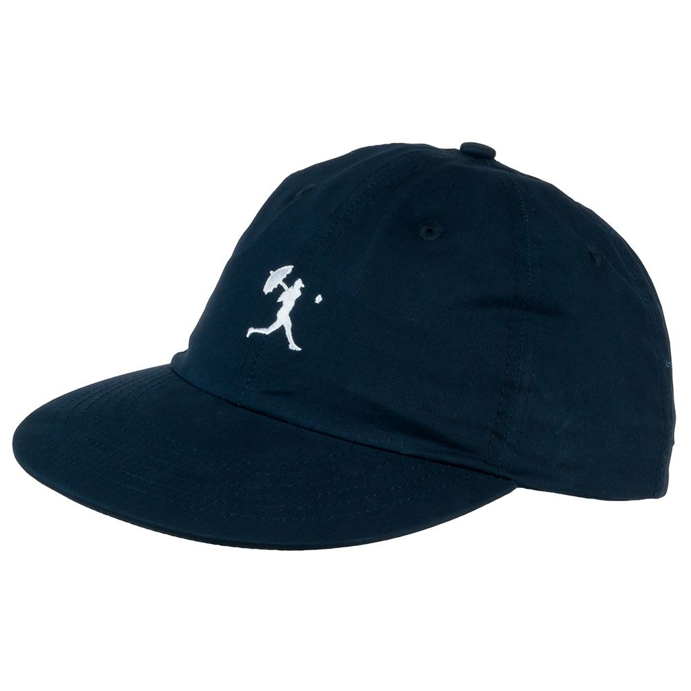 b13d4a0642b Helas Caps Baller 6 Panel Hat Navy