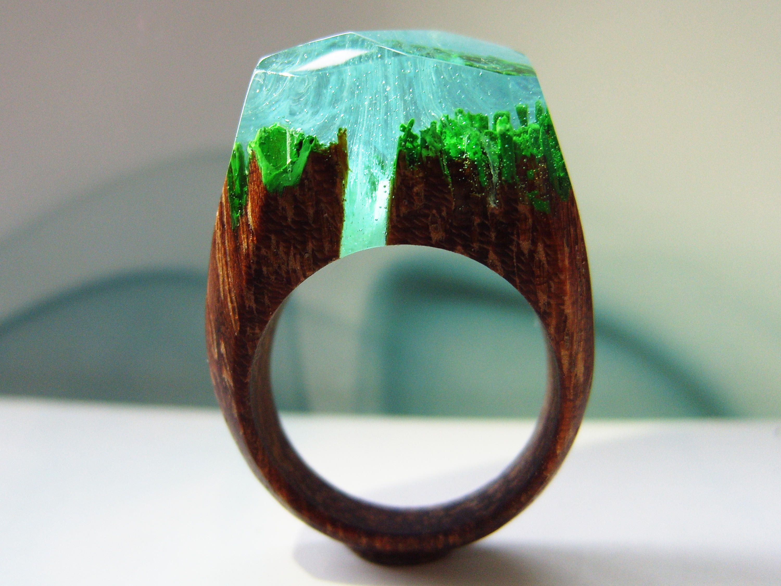 titanium s wedgewood com and page wooden spalted rings etsy img ring maple listing wood