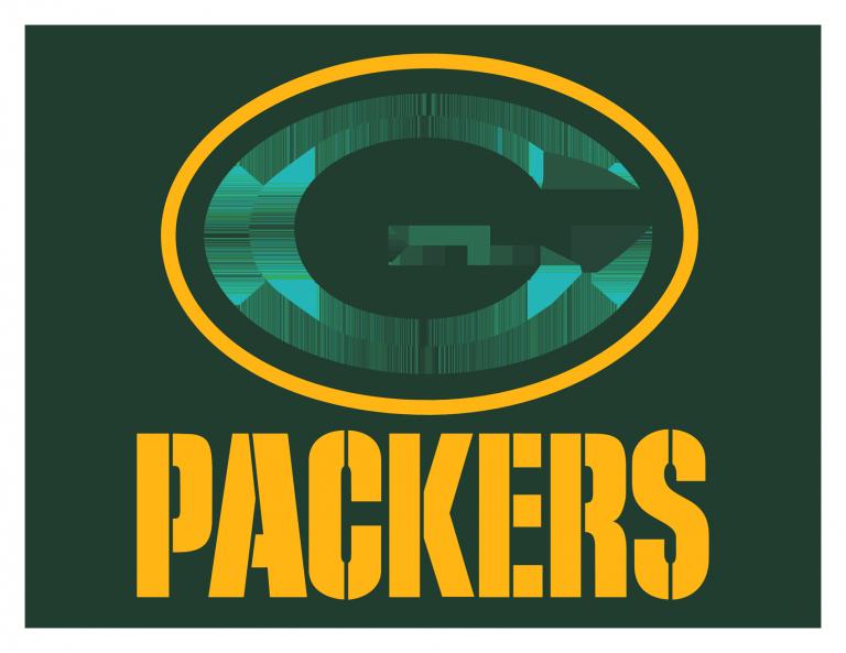 Shape Green Bay Packers Logo Green Bay Packers Logo Green Bay Packers Green Bay Packers Blanket