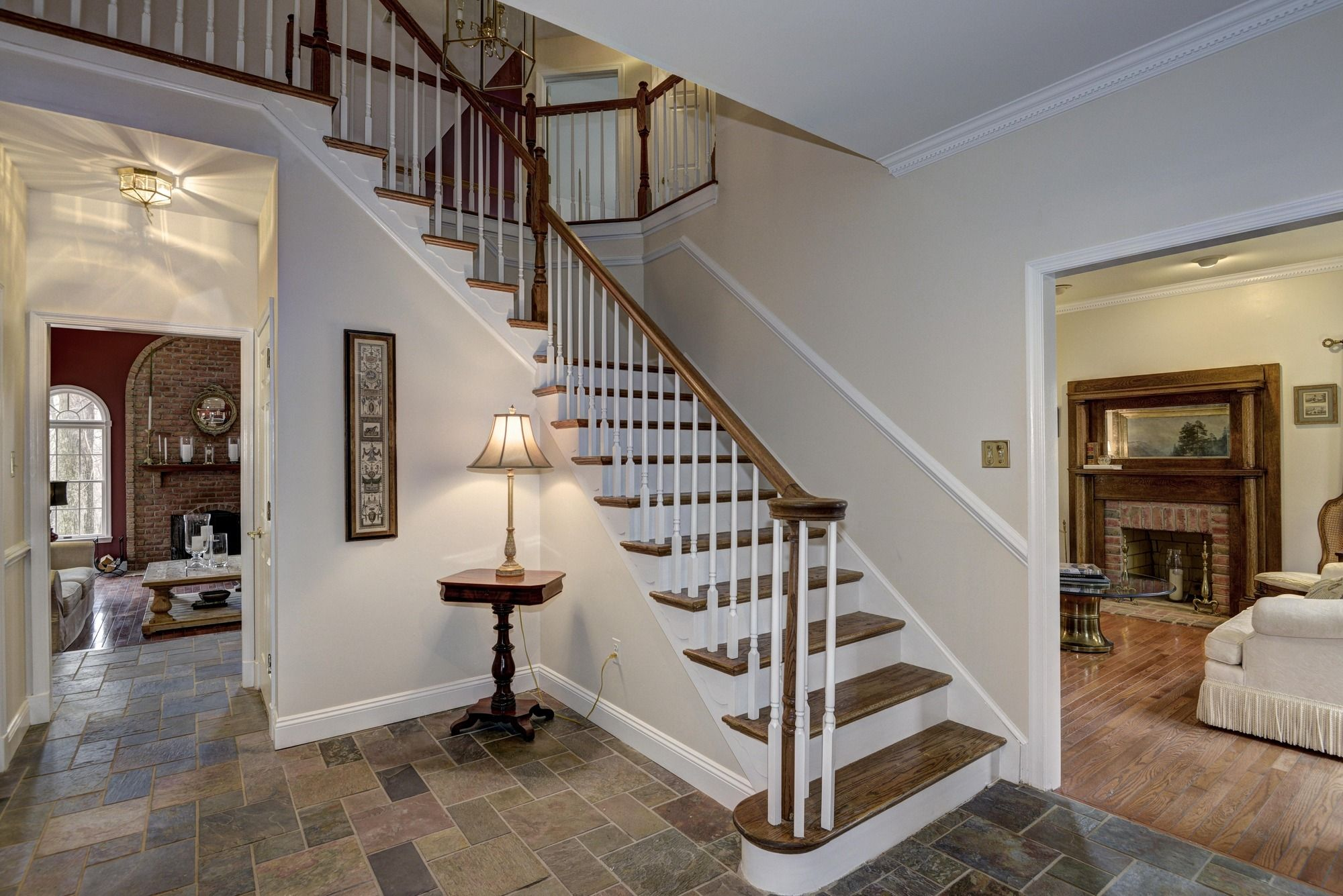 Best Image Result For Golden Oak Stairs Home Oak Stairs 640 x 480