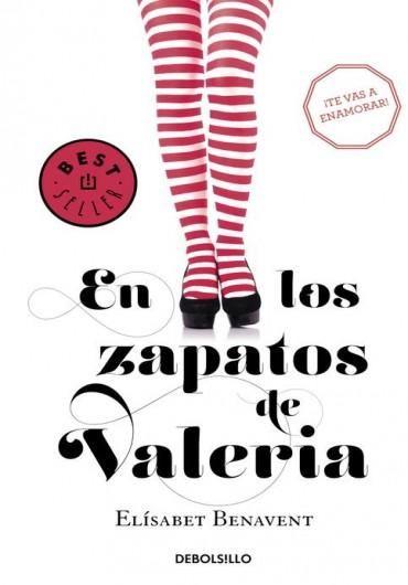 Benavent Valeria De En Zapatos Descargar Pdf Libro Los Elísabet qzGUMSVp